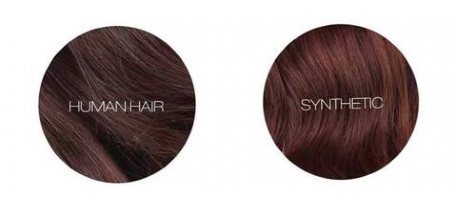 Know Why You Should Choose Natural Hair Systems Instead Of Synthetic Patches